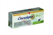 Cimalgex®