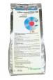 Cebin Amoxicilina Vetoquinol: amoxicilina oral para ganado porcino y avicultura