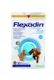 flexadin_plus