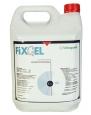 Fixgel Vetoquinol: detergente-desinfectante para utilizar directamente en animales de producción.