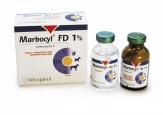 Marbocyl® FD 1%