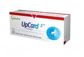 Upcard®