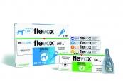 Flevox®