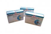 Zentonil® Advanced