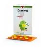 Calmivet®