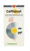 Ceftiocyl Vetoquinol: ceftiofur inyectable