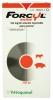 Forcyl Swine Vetoquinol: marbofloxacino inyectable en dosis única para ganado porcino
