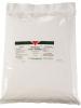 Genticina PS Vetoquinol: gentamicina oral para ganado porcino