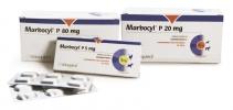 Marbocyl® P