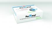 Permacyl 10x10M UI