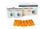 Tolfedine® comprimidos y  Tolfedine® 4% inyectable
